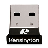Адаптер Bluetooth - USB, Kensington 2